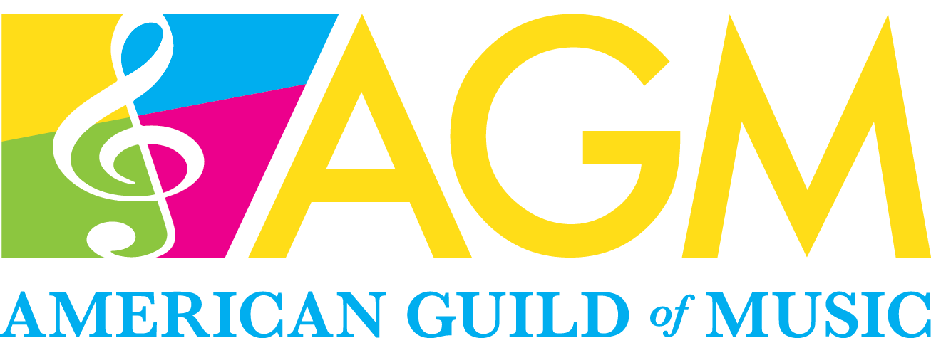 Agm Logo2015 Official for vid.png